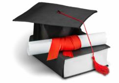 Adv. Diploma Courses
